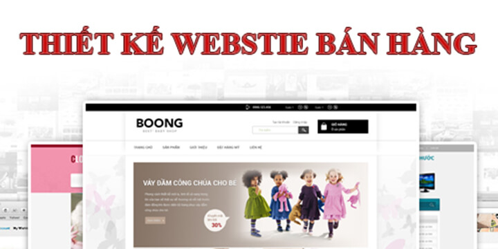 lam-website-ban-hang