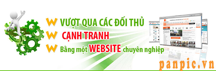 lam-website-chuan-seo