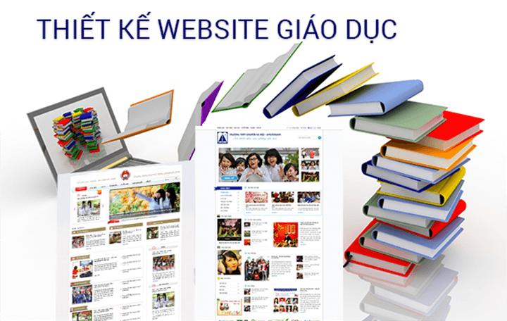 lam-website-giao-duc