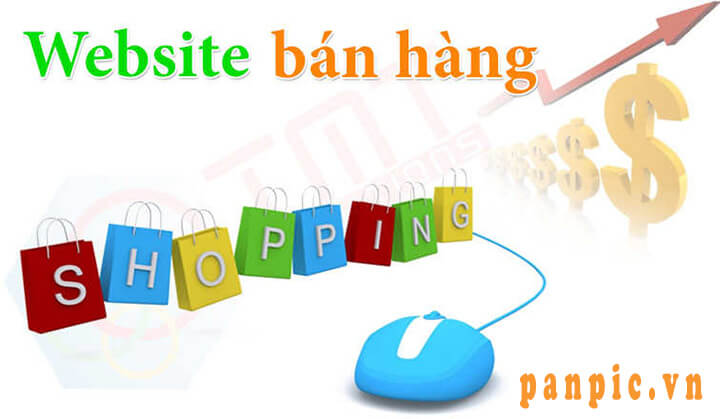 thiet-ke-web-ban-hang-online